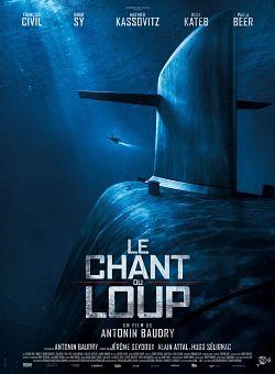 Le Chant du Loup FRENCH WEBRIP 1080p 2019