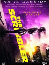 The Scribbler FRENCH BluRay 1080p 2014