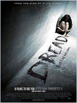 Terreur TRUEFRENCH DVDRIP 2011