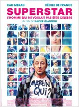Superstar FRENCH DVDRIP 2012