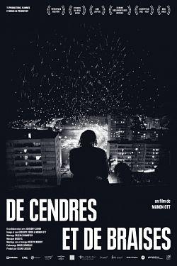 De Cendres et de Braises FRENCH WEBRIP 720p 2020