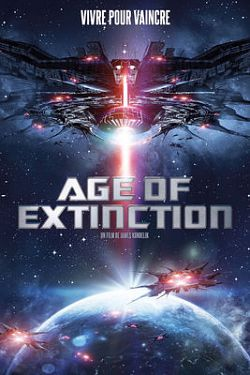 Age of Extinction FRENCH WEBRIP 2016