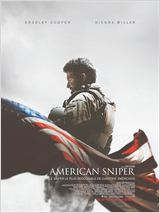 American Sniper FRENCH DVDRIP 2015