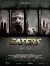 Eaters FRENCH DVDRIP 2012