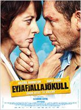 Eyjafjallajökull FRENCH BluRay 1080p 2013