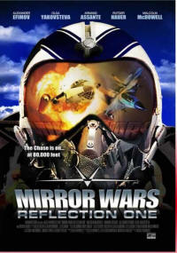 Mirror Wars FRENCH DVDRIP 2012