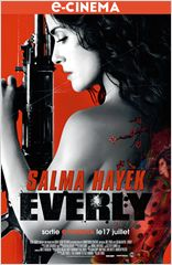 Everly FRENCH DVDRIP 2015