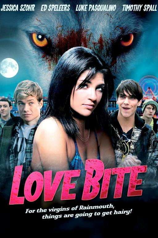 Love Bite VOSTFR HDLight 720p 2012
