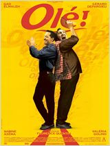 Olé ! FRENCH DVDRIP 2005