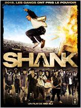 Shank TRUEFRENCH DVDRIP 2010