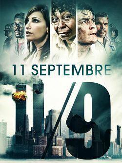 9/11 FRENCH WEBRIP 1080p 2018