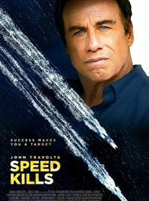 Speed Kills FRENCH WEBRIP 2018