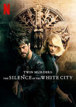 Le silence de la ville blanche FRENCH WEBRIP 1080p 2020