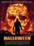 Halloween french dvdrip [2007]