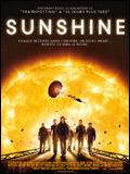 Sunshine french dvdrip xvid 2007