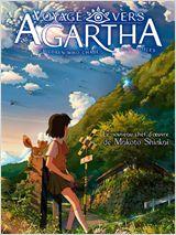 Voyage vers Agartha FRENCH DVDRIP 2012