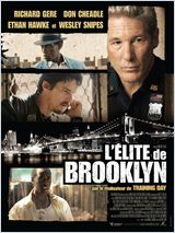 L'Elite de Brooklyn FRENCH DVDRIP 2010