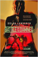Battle of the Damned FRENCH DVDRIP AC3 2014