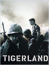 Tigerland FRENCH DVDRIP 2001