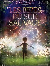 Les Bêtes du sud sauvage FRENCH DVDRIP 2012