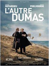 L'Autre Dumas FRENCH DVDRIP 2010
