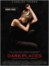 Dark Places FRENCH BluRay 720p 2015