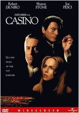 Casino FRENCH DVDRIP AC3 1996