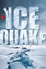 Ice Quake FRENCH DVDRIP 2011