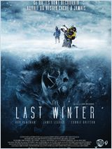 The Last Winter FRENCH DVDRIP 2011