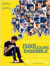 (500) jours ensemble FRENCH DVDRIP 2009