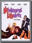 Absolument Fabuleux Dvdrip French 2001
