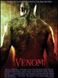 Venom Dvdrip French 2004