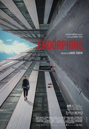 Endorphine FRENCH WEBRIP 2016