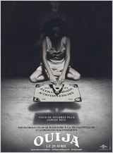 Ouija FRENCH DVDRIP 2015