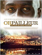 Orpailleur FRENCH DVDRIP 2010
