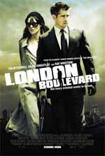 London Boulevard VOSTFR DVDRIP 2011