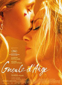 Gueule d'ange FRENCH WEBRIP 1080p 2018