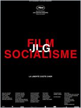 Film Socialisme FRENCH DVDRIP 2010