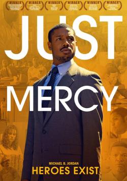 La Voie de la justice FRENCH BluRay 720p 2020