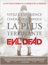 Evil Dead FRENCH DVDRIP AC3 2013