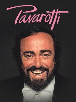 Pavarotti FRENCH BluRay 1080p 2019