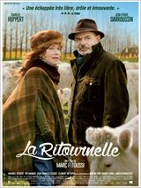 La Ritournelle FRENCH DVDRIP 2014