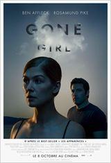 Gone Girl VOSTFR DVDRIP 2014
