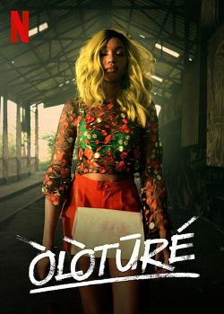 Oloture FRENCH WEBRIP 1080p 2020