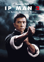 Ip Man II FRENCH DVDRIP 2011