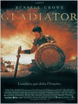 Gladiator FRENCH DVDRIP 2000
