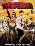 Infestation DVDRIP FRENCH 2010