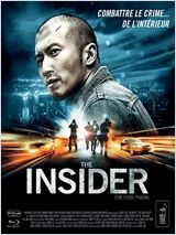 The Insider FRENCH DVDRIP 2011