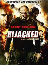 Hijacked FRENCH DVDRIP 2012