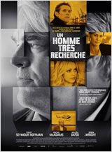 Un Homme très recherché (A Most Wanted Man) FRENCH BluRay 1080p 2014